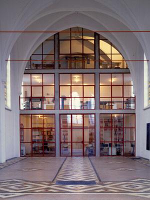 Architekten In Köln link architekten büro köln